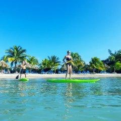 Отель Jewel Paradise Cove Beach Resort & Spa - Curio Collection by Hilton фото 3