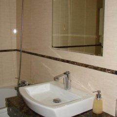 Отель Apartamentos Baia Brava 4* Студия фото 3