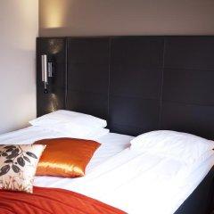 Comfort Hotel Park 3* Апартаменты с различными типами кроватей фото 6