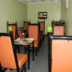 Отель Encore Lagos Hotels & Suites питание фото 2