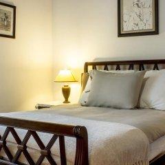 Отель Vila Joaninha комната для гостей фото 3