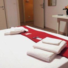 Отель B&B Baroccolecce 2* Стандартный номер