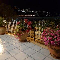 Отель Terrazza sul Mare Джардини Наксос фото 3