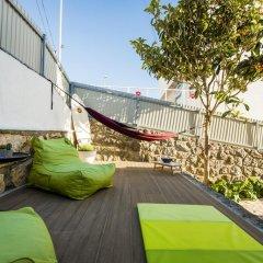 Hostel & Surfcamp 55 фото 2