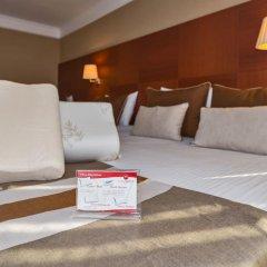 Vicenza 4* Стандартный номер с различными типами кроватей фото 14