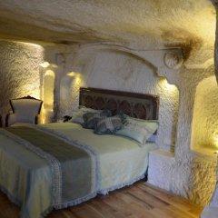 Golden Cave Suites 5* Номер Делюкс с различными типами кроватей фото 4