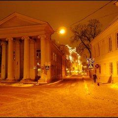 Отель Next to University Литва, Вильнюс - отзывы, цены и фото номеров - забронировать отель Next to University онлайн помещение для мероприятий