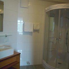 Hotel Schillerhof 2* Номер Комфорт с различными типами кроватей фото 2