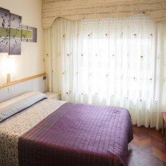 Hotel Cristal 1 Стандартный номер с двуспальной кроватью фото 3