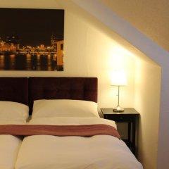 Hotel Villette 3* Стандартный номер фото 2