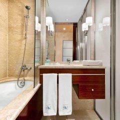 Eurostars Gran Valencia Hotel 4* Стандартный номер с разными типами кроватей фото 2