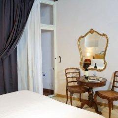 Отель Sangallo Rooms Италия, Рим - отзывы, цены и фото номеров - забронировать отель Sangallo Rooms онлайн комната для гостей фото 3