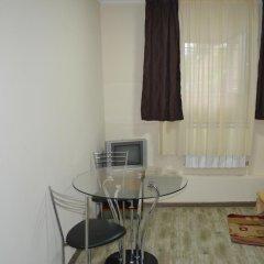 Hostel In Tbilisi комната для гостей фото 5