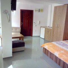 Отель Elite House Trpejca 4* Люкс с различными типами кроватей фото 20