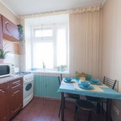 Гостиница 50 meters to Belorusskiy railway and subway station Улучшенные апартаменты с различными типами кроватей фото 40
