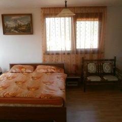 Отель Villa Marti Боровец комната для гостей фото 4