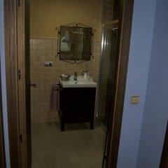 Отель Los Toneles Апартаменты с различными типами кроватей фото 27