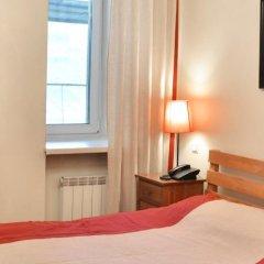 Гостевой дом Best Corner Санкт-Петербург удобства в номере фото 2