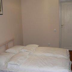Мини-отель Чёрная кошка комната для гостей фото 5