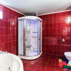 Отель Private Residence Osobnyak 3* Люкс повышенной комфортности фото 5