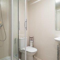 Отель Mil.leni Ii 3171 Курорт Росес ванная фото 2