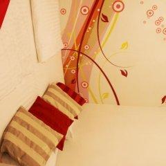 Апартаменты Checkvienna – Apartment Huetteldorfer Strasse Вена детские мероприятия фото 2