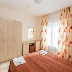 Апартаменты Belle Air Apartments удобства в номере