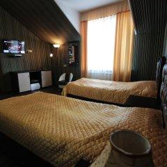 Hotel Dali 3* Улучшенный номер с различными типами кроватей фото 3