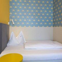 Hotel Beethoven Wien 4* Стандартный номер с разными типами кроватей фото 4