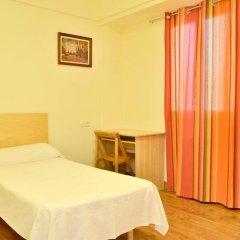 Отель Apartamento Amara комната для гостей фото 2