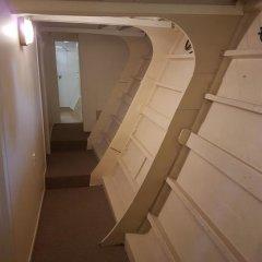 Отель Woodlyn Park Стандартный номер с различными типами кроватей фото 11