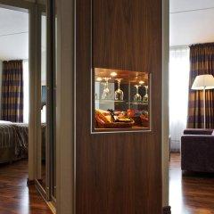 Отель Quality Hotel Edvard Grieg Норвегия, Берген - отзывы, цены и фото номеров - забронировать отель Quality Hotel Edvard Grieg онлайн комната для гостей фото 5