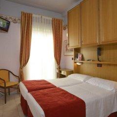 Hotel Kennedy комната для гостей фото 3