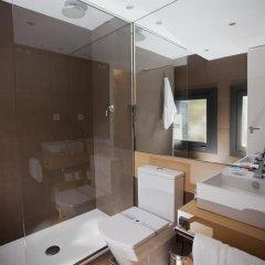 Hotel Sitges 3* Стандартный номер с различными типами кроватей