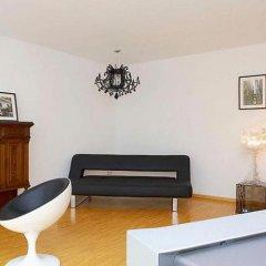 Апартаменты Central Apartments Berlin Берлин фото 4