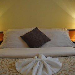Отель Galerija 3* Стандартный номер с разными типами кроватей фото 16