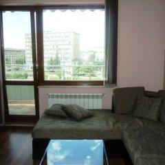 Hotel 007 3* Апартаменты с различными типами кроватей фото 8