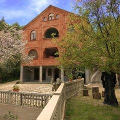 Отель Arch House Армения, Дилижан - отзывы, цены и фото номеров - забронировать отель Arch House онлайн