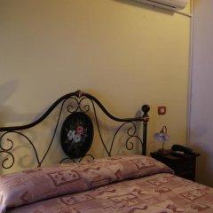 Отель Agriturismo La Colombaia 3* Стандартный номер фото 14