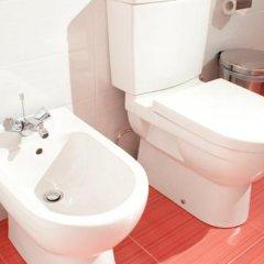 Гостиница Подлеморье Листвянка ванная фото 2