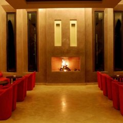 Douar Al Hana Resort & Spa Hotel развлечения