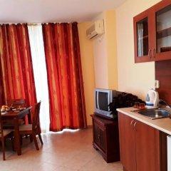 Karolina Hotel 4* Студия фото 12