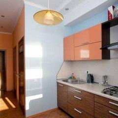 Гостиница Minsklux Apartment 2 Беларусь, Минск - отзывы, цены и фото номеров - забронировать гостиницу Minsklux Apartment 2 онлайн в номере