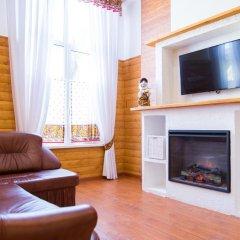 Апартаменты 12 Апартаменты с двуспальной кроватью фото 43