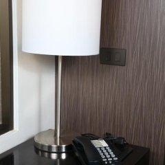 Отель Woraburi The Ritz 4* Улучшенный номер фото 9