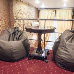 Алекс Отель на Каменноостровском интерьер отеля