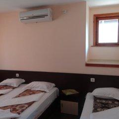 Отель Guest House Lazur Болгария, Аврен - отзывы, цены и фото номеров - забронировать отель Guest House Lazur онлайн комната для гостей
