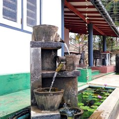 Отель Banana Garden фото 5