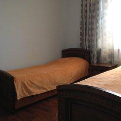 Гостевой Дом Рафаэль Номер Комфорт с двуспальной кроватью фото 20