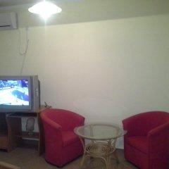 Апартаменты Mondo Apartments Guest House Белград развлечения